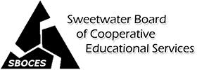 SBOCES logo_sized