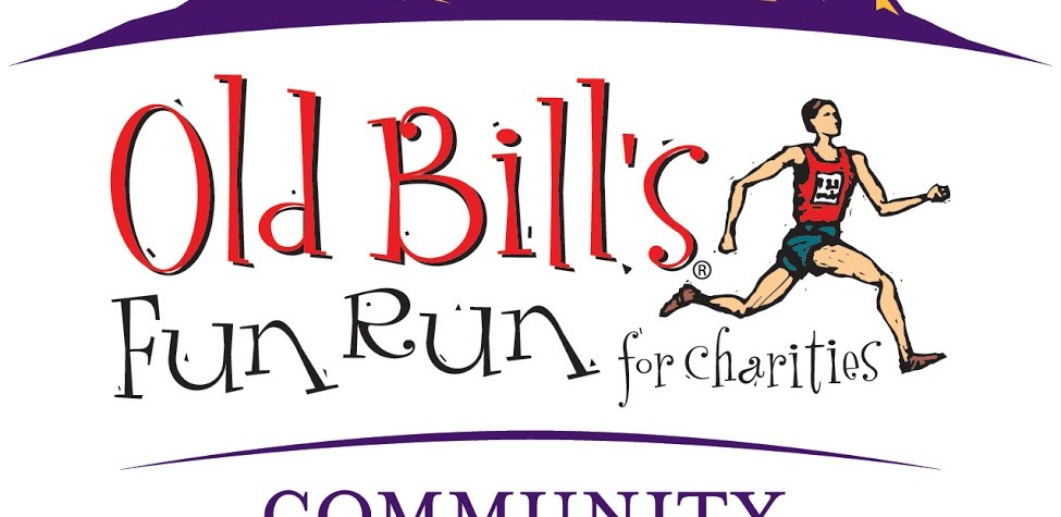 Wyoming Stargazing Has Been Entered in Old Bill's Fun Run!