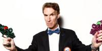 Special Bill Nye Stargazing Program