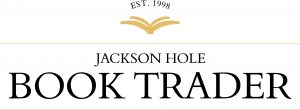 JH Book Trader
