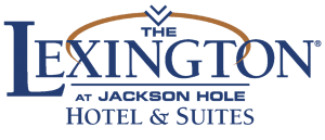 Lexington at JH hotel & suites