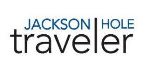 Jackson Hole Traveler