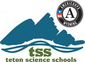 Teton Science Schools