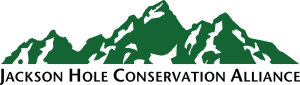Jackson Hole Conservation Alliance