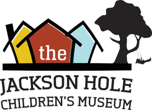 Jackson Hole Children's Museum